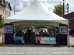 355 AHA MEDIA at Save On Foods 12th Street Music Festival 2015