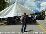 356 AHA MEDIA at Save On Foods 12th Street Music Festival 2015