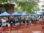 36 AHA MEDIA at 266th DTES Street Market in Vancouver on Jul 12 2015