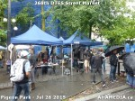 36 AHA MEDIA at 268th DTES Street Market in Vancouver on Jul 26 2015