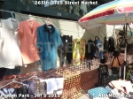 38 AHA MEDIA at 265th DTES Street Market in Vancouver on July 5th 2015