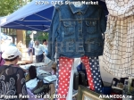38 AHA MEDIA at 267th DTES Street Market in Vancouver on Jul 19, 2015