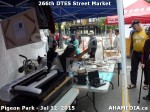 39 AHA MEDIA at 266th DTES Street Market in Vancouver on Jul 12 2015