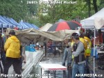 39 AHA MEDIA at 268th DTES Street Market in Vancouver on Jul 26 2015