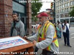 4 AHA MEDIA at 266th DTES Street Market in Vancouver on Jul 12 2015