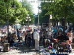 4 AHA MEDIA at 267th DTES Street Market in Vancouver on Jul 19, 2015