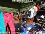 40 AHA MEDIA at 265th DTES Street Market in Vancouver on July 5th 2015