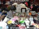 40 AHA MEDIA at 267th DTES Street Market in Vancouver on Jul 19, 2015