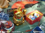 41 AHA MEDIA at 265th DTES Street Market in Vancouver on July 5th 2015