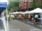 41 AHA MEDIA at 268th DTES Street Market in Vancouver on Jul 26 2015