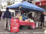 41 AHA MEDIA at Save On Foods 12th Street Music Festival2015