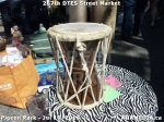 42 AHA MEDIA at 267th DTES Street Market in Vancouver on Jul 19, 2015