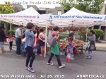 42 AHA MEDIA at Save On Foods 12th Street Music Festival 2015