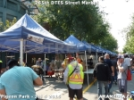 43 AHA MEDIA at 265th DTES Street Market in Vancouver on July 5th 2015