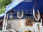 43 AHA MEDIA at 266th DTES Street Market in Vancouver on Jul 12 2015
