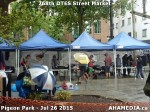 43 AHA MEDIA at 268th DTES Street Market in Vancouver on Jul 26 2015
