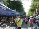 44 AHA MEDIA at 265th DTES Street Market in Vancouver on July 5th 2015