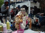 44 AHA MEDIA at 266th DTES Street Market in Vancouver on Jul 12 2015