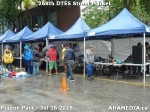 44 AHA MEDIA at 268th DTES Street Market in Vancouver on Jul 26 2015