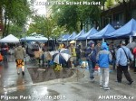 45 AHA MEDIA at 268th DTES Street Market in Vancouver on Jul 26 2015