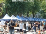 46 AHA MEDIA at 265th DTES Street Market in Vancouver on July 5th 2015