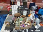46 AHA MEDIA at 266th DTES Street Market in Vancouver on Jul 12 2015