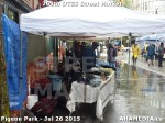46 AHA MEDIA at 268th DTES Street Market in Vancouver on Jul 26 2015