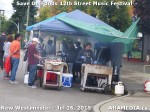 46 AHA MEDIA at Save On Foods 12th Street Music Festival 2015