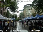 49 AHA MEDIA at 268th DTES Street Market in Vancouver on Jul 26 2015