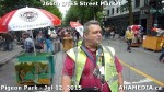 5 AHA MEDIA at 266th DTES Street Market in Vancouver on Jul 12 2015