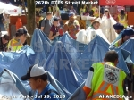 5 AHA MEDIA at 267th DTES Street Market in Vancouver on Jul 19, 2015