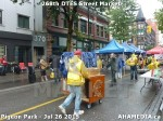 5 AHA MEDIA at 268th DTES Street Market in Vancouver on Jul 26 2015