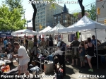 50 AHA MEDIA at 267th DTES Street Market in Vancouver on Jul 19, 2015