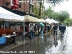 50 AHA MEDIA at 268th DTES Street Market in Vancouver on Jul 26 2015