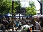51 AHA MEDIA at 267th DTES Street Market in Vancouver on Jul 19, 2015