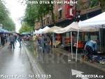 51 AHA MEDIA at 268th DTES Street Market in Vancouver on Jul 26 2015