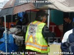 52 AHA MEDIA at 268th DTES Street Market in Vancouver on Jul 26 2015
