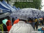 53 AHA MEDIA at 268th DTES Street Market in Vancouver on Jul 26 2015