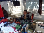 54 AHA MEDIA at 265th DTES Street Market in Vancouver on July 5th 2015