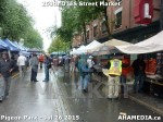 54 AHA MEDIA at 268th DTES Street Market in Vancouver on Jul 26 2015