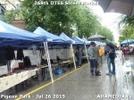 55 AHA MEDIA at 268th DTES Street Market in Vancouver on Jul 26 2015