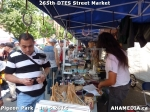 56 AHA MEDIA at 265th DTES Street Market in Vancouver on July 5th 2015