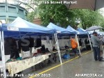 57 AHA MEDIA at 268th DTES Street Market in Vancouver on Jul 26 2015