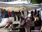 58 AHA MEDIA at 265th DTES Street Market in Vancouver on July 5th 2015