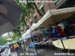 58 AHA MEDIA at 268th DTES Street Market in Vancouver on Jul 26 2015