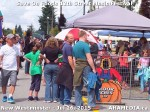 58 AHA MEDIA at Save On Foods 12th Street Music Festival 2015