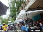 59 AHA MEDIA at 268th DTES Street Market in Vancouver on Jul 26 2015