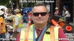 6 AHA MEDIA at 265th DTES Street Market in Vancouver on July 5th 2015