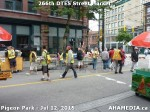 6 AHA MEDIA at 266th DTES Street Market in Vancouver on Jul 12 2015