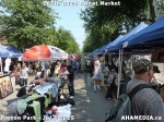 60 AHA MEDIA at 265th DTES Street Market in Vancouver on July 5th 2015